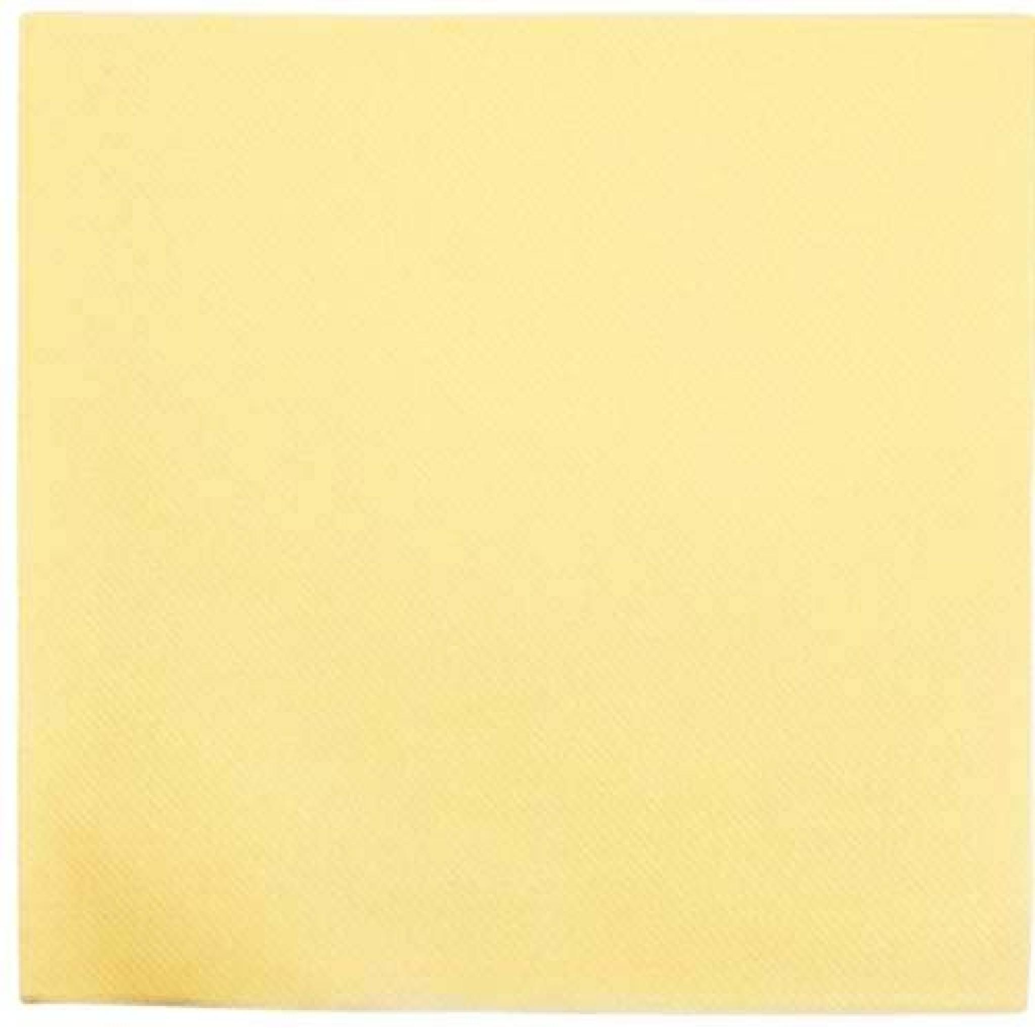 50 x Navy Blue Tablin Airlaid Paper Preminum Napkins 40cm Linen Feel Serviettes