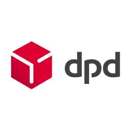 DPD - Nextday Collect & Return ** Price per Parcel **