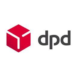 DPD - Nextday Saturday Delivery ** Price per Parcel **