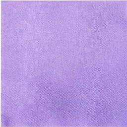 Lilac - Tablin Airlaid Paper Luxury Premium Napkins 40cm - Linen Feel Serviettes