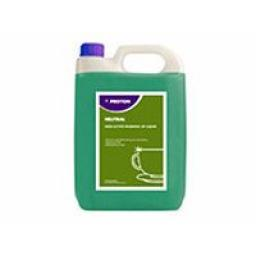 Proton Washing Up Liquid Natural Sink Wash - 5L