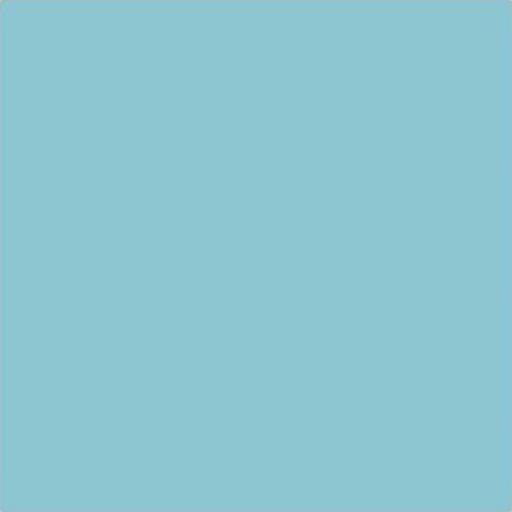 Baby Blue - Tablin Airlaid Paper Luxury Premium Napkins 40cm - Linen Feel Serviettes