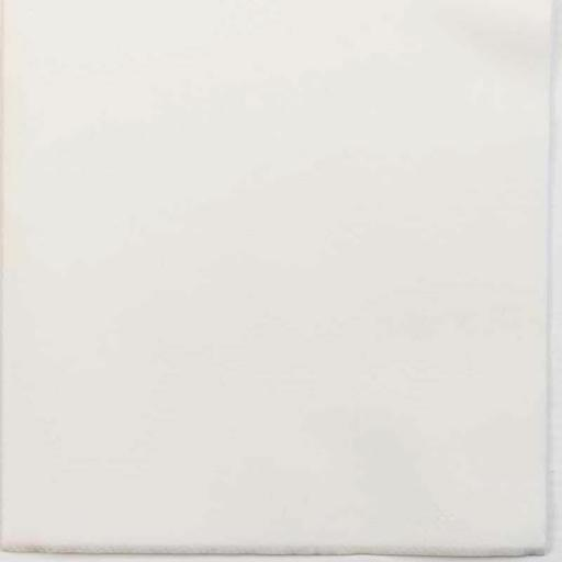 White - Tablin Airlaid Paper Luxury Premium Napkins 40cm - Linen Feel Serviettes