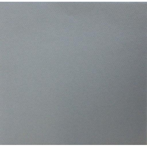Grey - Tablin Airlaid Paper Luxury Premium Napkins 40cm - Linen Feel Serviettes