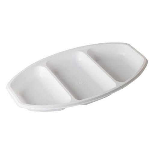 Platter White 3 Section 2.jpg