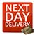 Icon Next Day Delivery.jpg