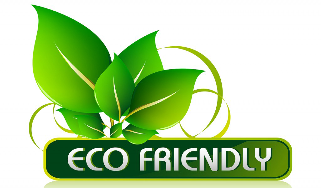 Eco_Friendly_Icon.jpg