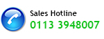 sales-hotline-home.jpg