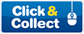 Icon Click and Collect.jpg
