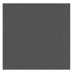 Slate Grey - Tablin Airlaid Paper Luxury Premium Napkins 40cm - Linen Feel Serviettes