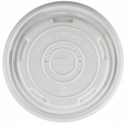 Soup Container Lids - Dispo.jpg