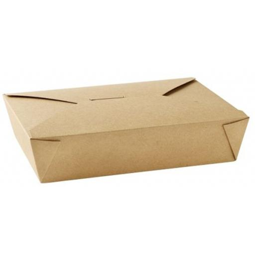 Containers Paper No 2 Food Box Kraft.jpg