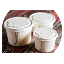 Compostable Soup Containers + Paper Lids.jpg