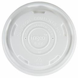 Containers Compostable Soup 8oz Lid.jpg