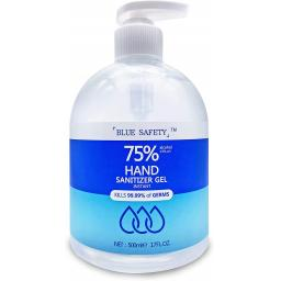 Hand Sanitizer 500ml.jpg