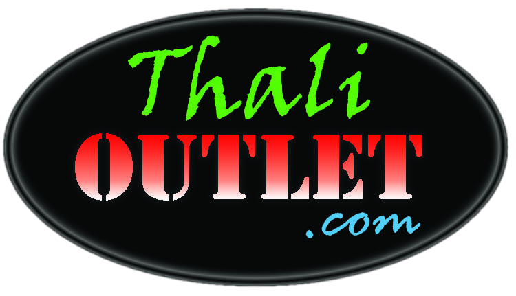 Thali Outlet