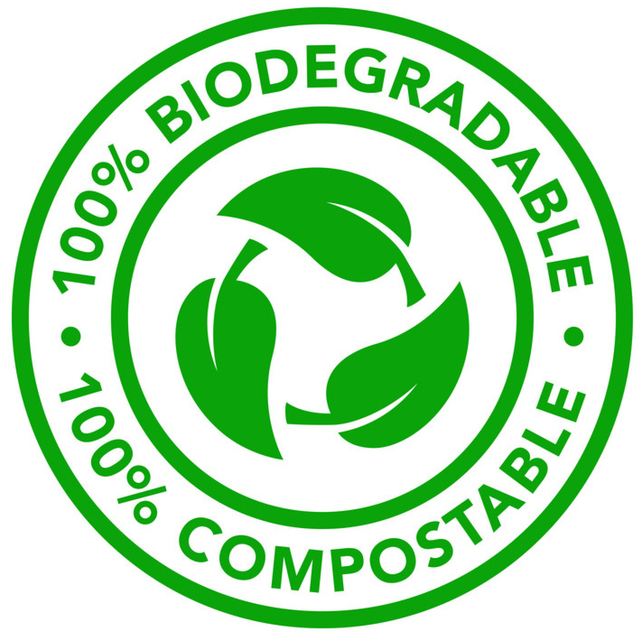 Compostable Product Icon.jpg