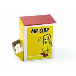 Cutlery Wooden Chip Forks MrChip.jpg