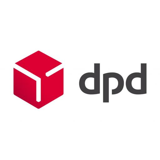 DPD - Europe 2-5 Day Service ** Price per Parcel **