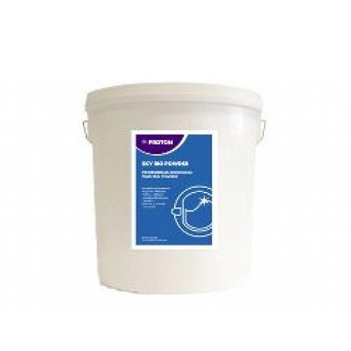 Proton Sky Professional Laundry Powder Non Biological 10kg